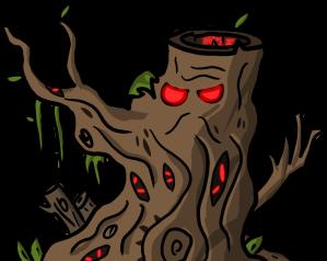 TreeBoss