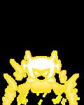 IronBody16
