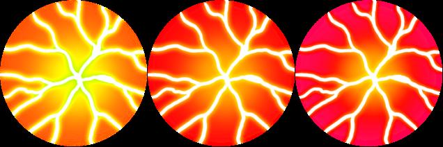 FireTempleMeleeEffect.png