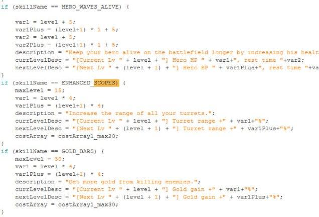 Blog89_Skills.jpg