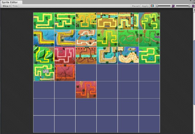MapSlicing.jpg