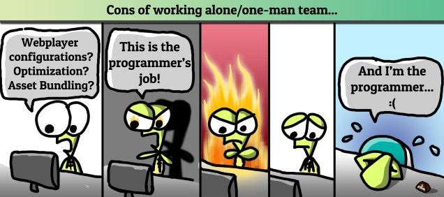 ProgrammersJob2.jpg
