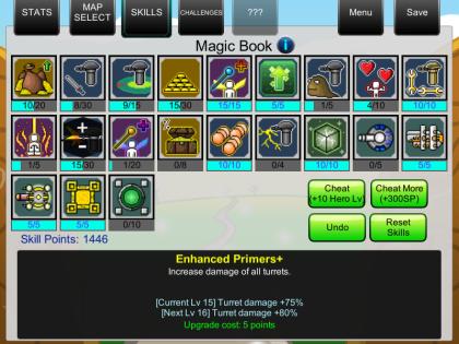 TowerDefense3