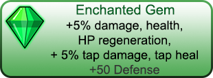 EnchantedGemPopup - Old5%.png