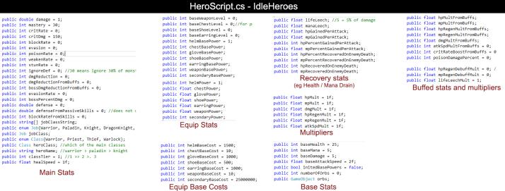 HeroScript.png