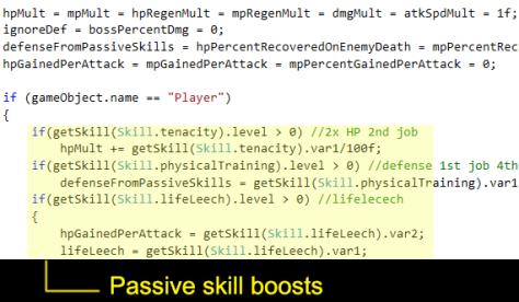 PassiveSkills2.png
