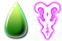 PoisonIcon.png