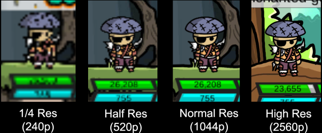 ResolutionComparison.png