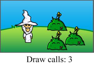 DrawCalls4