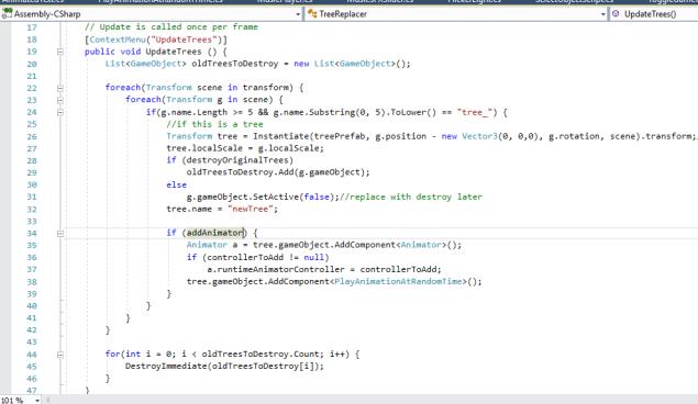 treeReplacerScript.PNG